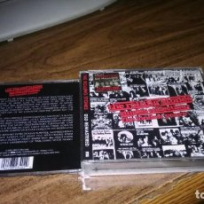 CD di Musica: THE ROLLING STONES - SINGLES COLLECTION. THE LONDON YEARS (3CDS) DSD REMASTERED. Lote 191203026