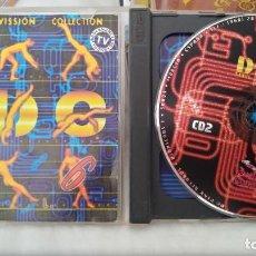CDs de Musique: DDC VOL. 6. Lote 191448926