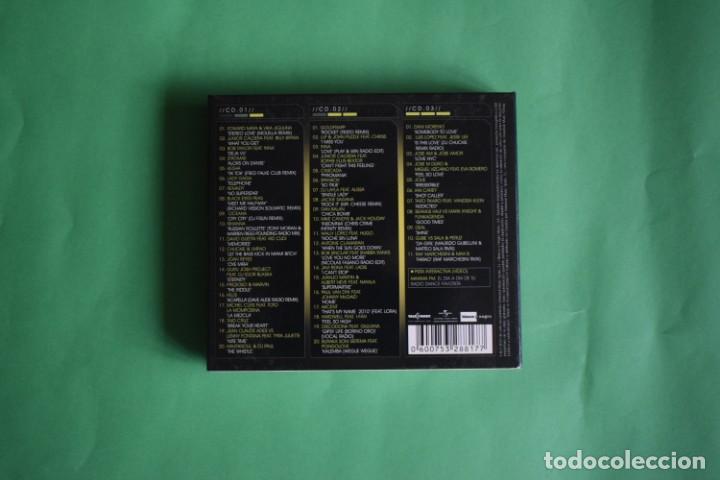 CDs de Música: maxima volumen 11 - Foto 3 - 191730368