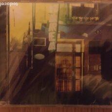 CDs de Música: MAREA: REVOLCÓN (PRECINTADO). Lote 191752746