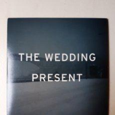 CDs de Música: THE WEDDING PRESENT. TAKE FOUNTAIN. Lote 191988743