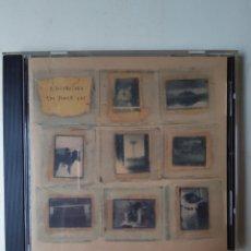 CDs de Música: ELECTRELANE. THE POWER ONT. Lote 191988935