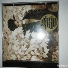 CDs de Música: CD PRINCE THE HITS 1. Lote 192039960