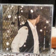 CDs de Música: PEDRU PEREIRA XEDRE CD ALBUM ASTURIAS PRECINTADO PEPETO. Lote 192195426