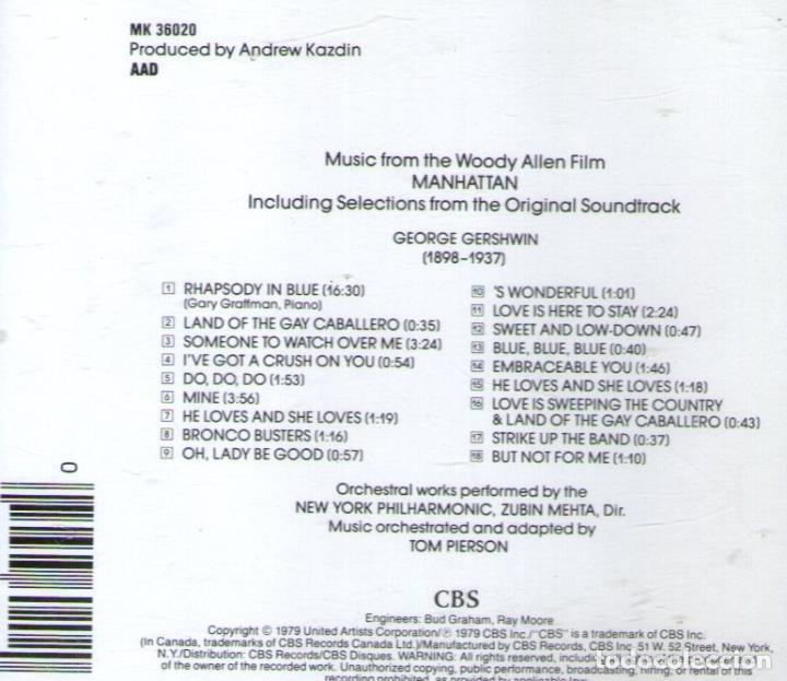 CDs de Música: REVERSO. - Foto 2 - 192876215