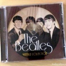 CDs de Música: THE BEATLES. Lote 192950818
