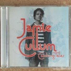 CDs de Música: JAMIE CULLUM - CATCHING TALES. Lote 193403231