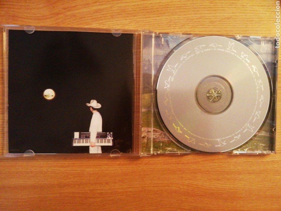 CDs de Música: Grandaddy. The Sophtware Slump. 2000. - Foto 3 - 193996975