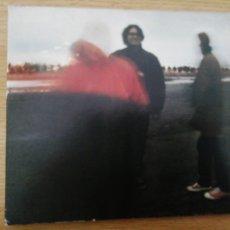 CDs de Música: YO LA TENGO. SUMMER SUN. 2003. Lote 194027398