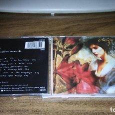 CDs de Música: ENYA - WATERMARK. Lote 194027915