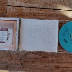 CDs de Música: WILD, COOL & SWINGIN' BY BRAD BENEDICT,LOUIS PRIMA.. Lote 194203700