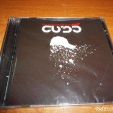 CDs de Música: CULTURA URBANA `05 I FESTIVAL DE HIP HOP Y CULTURA URBANA DE MADRID CD PRECINTADO SFDK FALSALARMA . Lote 194230426