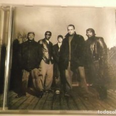 CDs de Música: DAVE MATTHEWS BAND-EVERY DAY. Lote 194231031