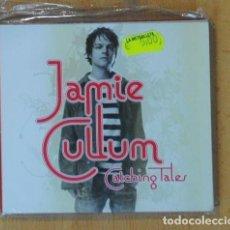 CDs de Música: JAMIE CULLUM - CATCHING TALES - CD. Lote 194315275