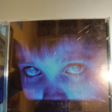 CDs de Música: PORCUPINE TREE.. FEAR OF A BLANK PLANET. Lote 194502728