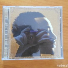 CDs de Música: CD JOHN LEGEND - GET LIFTED (EB). Lote 194506475