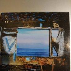 CDs de Música: DERHUNTER. FADING FRONTIER. Lote 194506932