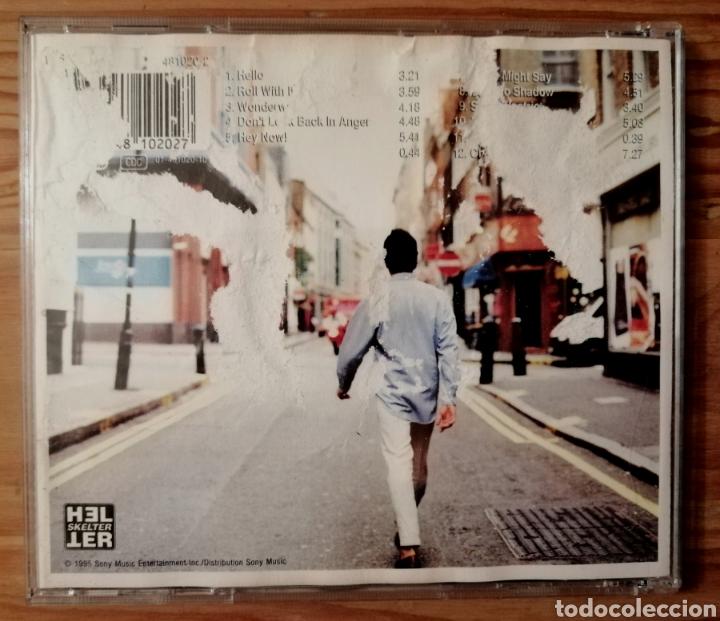 CDs de Música: Oasis - Foto 3 - 194534326