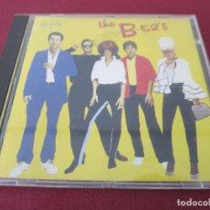 CDs de Música: THE B52'S B52S B52 CD. Lote 194578748