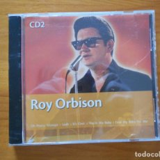 CDs de Música: CD ROY ORBISON - CD 2 (X9). Lote 194584380