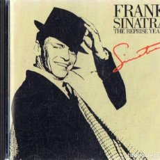 CDs de Música: FRANK SINATRA ¨THE REPRISE YEARS¨ (CD). Lote 194699077