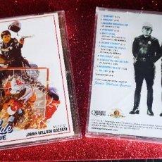 CDs de Música: ELECTRA GLIDE IN BLUE / JAMES WILLIAM GUERCIO. Lote 194746940