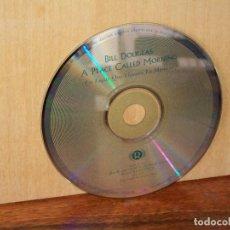 CDs de Música: BILL DOUGLAS - A PLACE CALLED MORNING - SOLO CD SIN CARATULAS COMO NUEVO. Lote 194784712