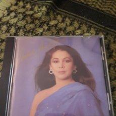 CDs de Música: ISABEL PANTOJA. MARINERO DE LUCES. EDICION RCA. Lote 194785638