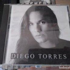 CDs de Música: DIEGO TORRES - PRIMER DISCO. Lote 194862806
