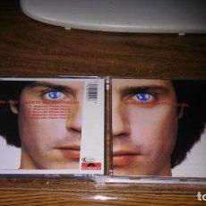 CDs de Música: JEAN-MICHEL JARRE - MAGNETIC FIELDS. Lote 194871421