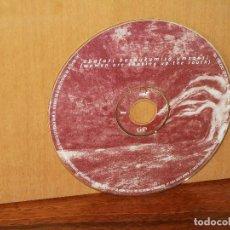 CDs de Música: ABAFAZI BASHUKUMISA UMZANSI - WOMEN ARE SHOKING - SOLO CD SIN CARATULAS . Lote 194885756