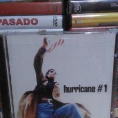 CDs de Música: HURRICANE#1 - HURRICANE#1. Lote 194888805