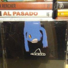 CDs de Música: MYSTEREO - SPACECAKE. Lote 194891303