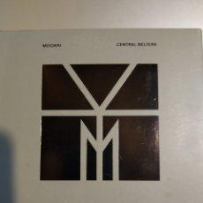 CDs de Música: MOGWAI. CENTRAL BELTERS. Lote 194901860