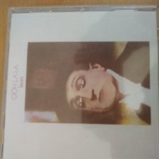 CDs de Música: FACES OOHLA LAL CD. Lote 194959641