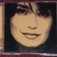 CDs de Música: LUZ CASAL (PEQUEÑOS, MEDIANOS Y GRANDES EXITOS) 2 CD'S 2005. Lote 195202325
