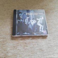 CDs de Música: STONE ROCK BLUES-CHUCK BERRY, M. WATERS.. . Lote 195280635