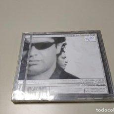 CDs de Música: 0220- LA BARBERIA DEL SUR NEGRI Y PAQUETE CD NUEVO PRECINTADO LIQUIDACIÓN!! Nº2. Lote 195325722