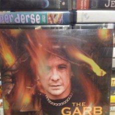 CDs de Música: THE GARB- ABISMOS (PRECINTADO). Lote 195340772