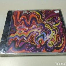 CDs de Música: 0220- SONUTOPIA CD NUEVO PRECINTADO LIQUIDACIÓN!! Nº4. Lote 195381968