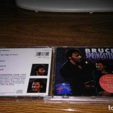 CDs de Música: BRUCE SPRINGSTEEN - IN CONCERT (MTV UNPLUGGED). Lote 195448765