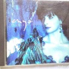 CDs de Música: ENYA SHEPHERD MOONS. Lote 195450562
