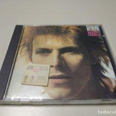 CDs de Música: 0220- DAVID BOWIE SPACE ODDITY CD (DISCO NUEVO) LIQUIDACIÓN!!. Lote 195469707