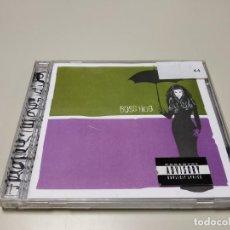CDs de Música: 0220- BOSS HOG BLUES ROCK CD ( DISCO NUEVO) LIQUIDACIÓN !!. Lote 195487016