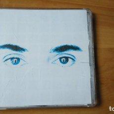 CDs de Música: AERO - JEAN MICHEL JARRE. Lote 195503643