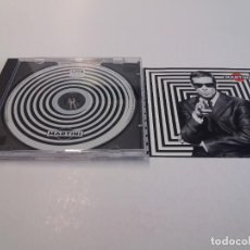 CDs de Música: CD ROM MARTINI NUEVO. Lote 195672032