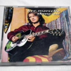 CDs de Música: CD KEE MARCELLO - SHINE ON. Lote 195912077