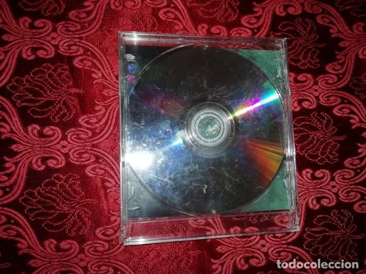 CDs de Música: Carnaval de Cádiz CD la antología del loco de juan carlos aragon - Foto 3 - 196261736