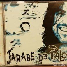 CDs de Musique: JARABE DE PALO. Lote 198060688