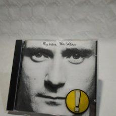 CDs de Música: PHIL COLLINS. Lote 198096413